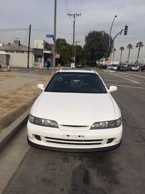 2000 Acura Integra has for Sale in Long Beach, CA