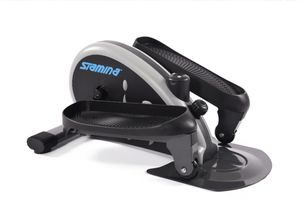 Stamina Compact Strider - Overall Health Mini Elliptical for Sale in Redford Charter Township, MI