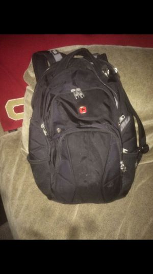Swissgear backpack for Sale in Columbus, OH