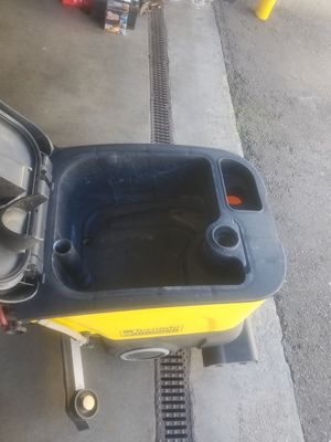 Karcher for Sale in Garden Grove, CA