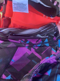 Sport Leggings for Sale in Orange,  CA