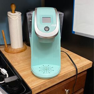 Keurig 2.0 for Sale in Harpers Ferry, WV
