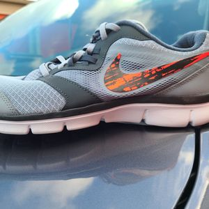 Nike shoes size 10.5 for Sale in Everett, WA