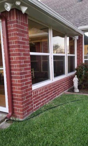 Windows ... for Sale in Dallas, TX
