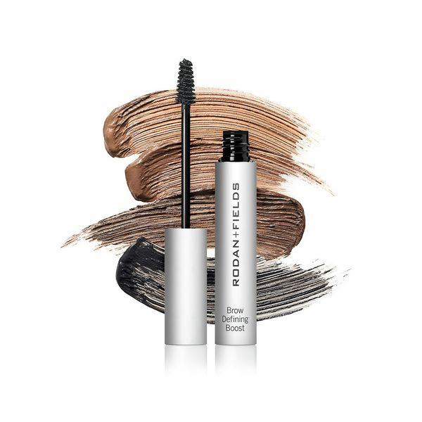 Rodan+Fields Brow Defining Boost- multiple shades