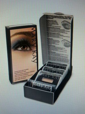 Mary Kay eye color for Sale in Martinsburg, WV
