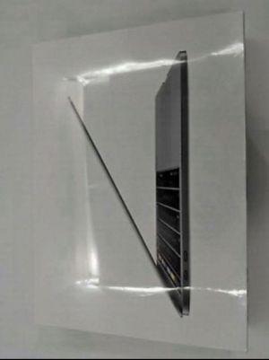 New MacBook Pro 13 inch 2020 top of the line premium specs 2.0Ghz 10th gen i5 16gb Ram 512gb ssd for Sale in Hayward, CA