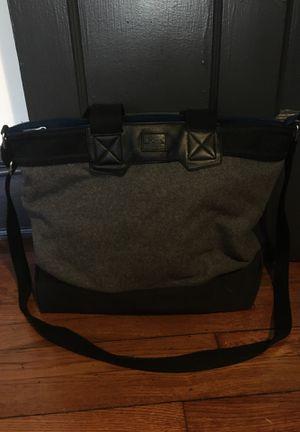 TOMS shoulder/messenger bag for Sale in Atlanta, GA