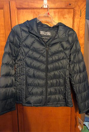Michael Kors jacket for Sale in Tacoma, WA
