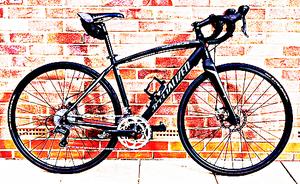 FREE bike sport for Sale in Lander, WY