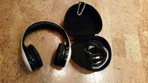 Soul headphones for Sale in Portland, OR
