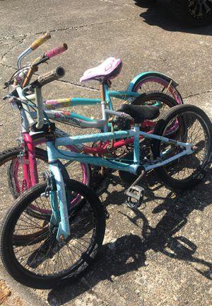 Kids bikes for Sale in Newberg, OR