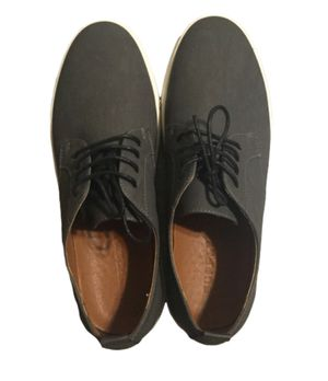 Brand new mans shoes size 9 for Sale in Los Angeles, CA
