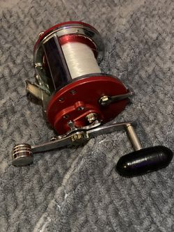 Reels for Sale in Chula Vista,  CA