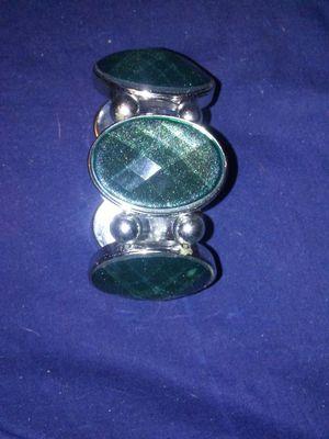 Bracelet for Sale in Cleveland, OH