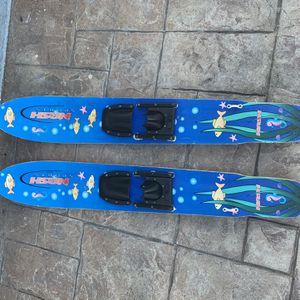 Kids Water Skies for Sale in Hialeah, FL