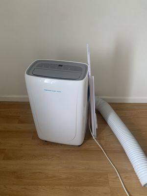 Portable Air Conditioner AC unit for Sale in Honolulu, HI