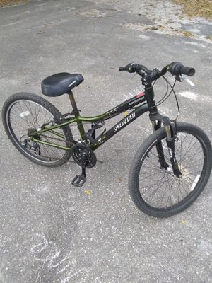 Bike for Sale in Plant City, FL