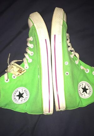 Converse Chuck Taylor All Star for Sale in West Palm Beach, FL