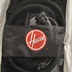 Hoover for Sale in Florida City, FL