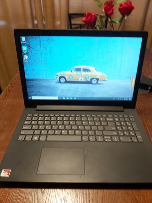 ideapad 130-15ast for Sale in Modesto, CA
