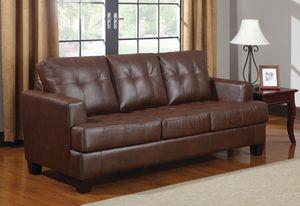 Sleeper sofa for Sale in Walnut, CA
