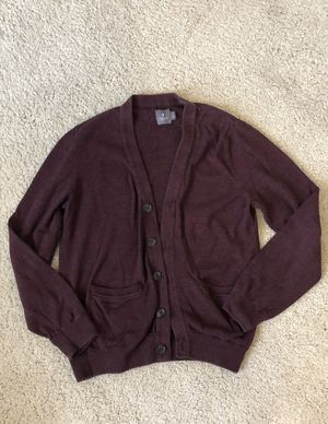 Oxford Cardigan for Sale in Rockville, MD