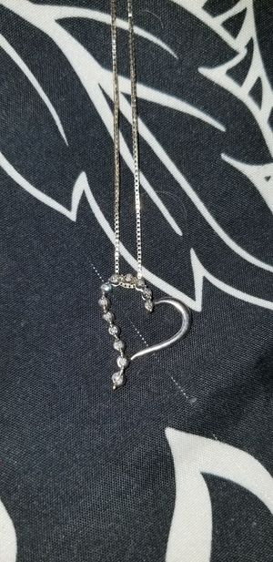 Kay Necklace for Sale in Hughesville, PA