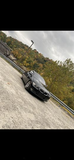 335i Bmw for Sale in Uniontown,  PA