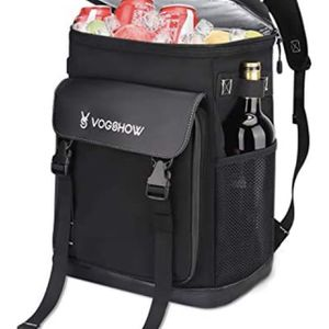 cooler backpack for Sale in Cherry Hill, NJ