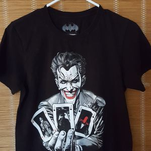 Suicide Squad Dead Man's and t-shirt for Sale in St. Petersburg, FL