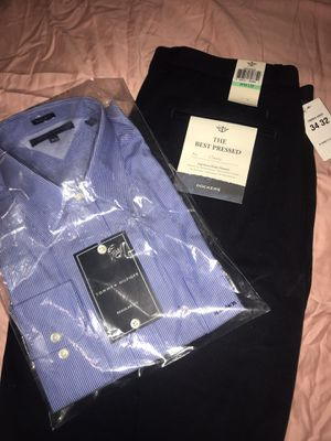 Men's Clothes for Sale in Snellville, GA