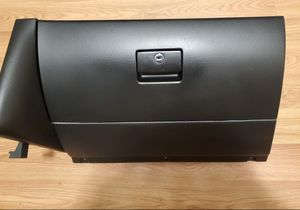 Volkswagen *Glovebox* for Sale in Puyallup, WA