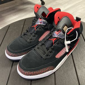 Nike Jordan Spizike for Sale in Durham, NC