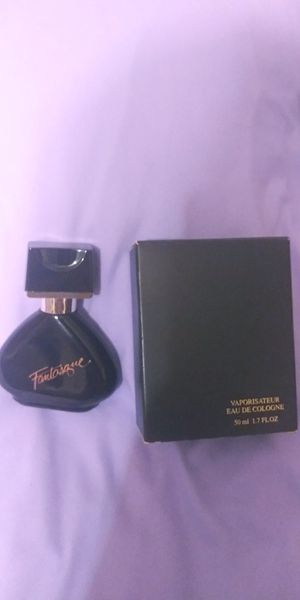 Avon perfume Fantasque for Sale in Pensacola, FL