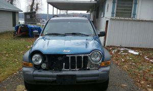 Jeep for Sale in Big Rapids, MI