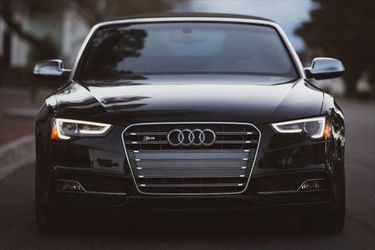2015 Audi S5 for Sale in Las Vegas,  NV