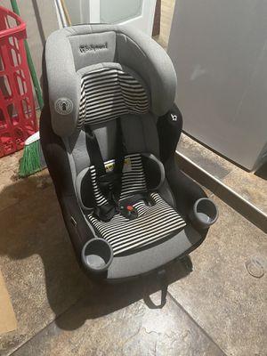 Car seat for Sale in Alamo, TX