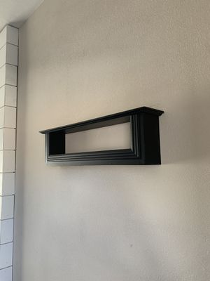 2 Wall shelves for Sale in Industry, CA