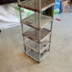 Industrial Shelves for Sale in Draper,  UT