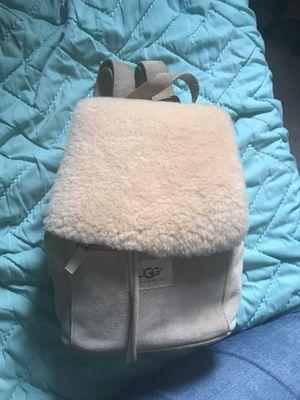 Ugg mini backpack for Sale in San Diego, CA