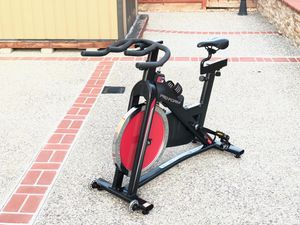 Pro form bike for Sale in Union City, CA