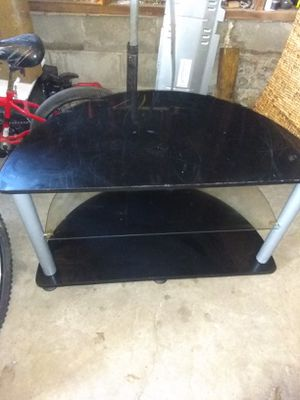 Tv stand for Sale in Memphis, TN