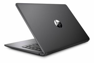 "Hp stream laptop 14"" 64 for Sale in Thompson's Station, TN"