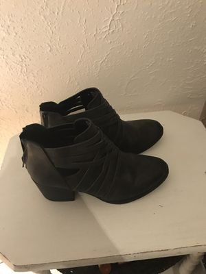 Women's boots for Sale in Bingham Canyon, UT