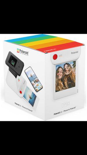 """Polaroid Lab : """"INSTANT photo printer"""" for Sale in San Bernardino, CA"""