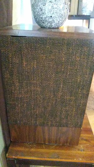Vintage Bose Speakers for Sale in Strawberry Plains, TN