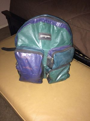 BOLSA. GRATIS ••••••• FREE BACKPACK for Sale in Laveen Village, AZ
