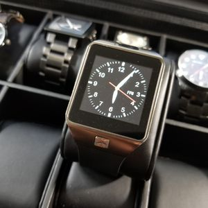 Andriod Smartwatch for Sale in Aberdeen, MD