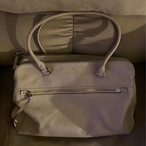 Kate Spade Tote - Price Negotiable for Sale in Stoughton, MA